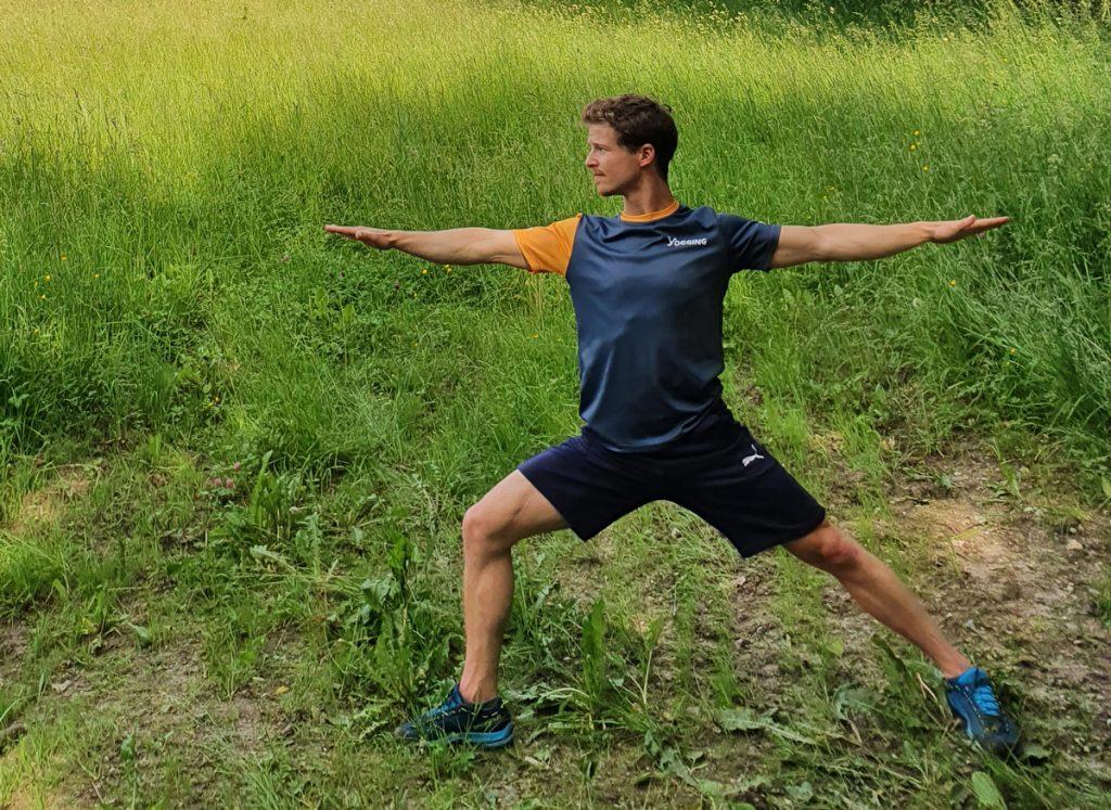 yogging-beitrag-01