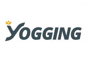Yogging_Stockach